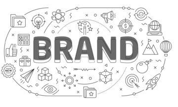 Как создать сильный бренд